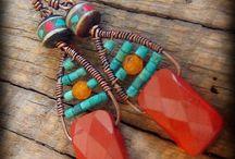 bijoux / accessories