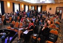 """Bucuresti - ziua I workshop """"Controlul Integrat al Poluarii cu Nutrienti"""" / Ministerul Mediului şi Pădurilor vă invită la conferinta de deschidere a Campaniei de sensibilizare şi conştientizare a Proiectului """"Controlul Integrat al Poluarii cu Nutrienţi"""", care se desfăşoara în zilele de 16 şi 17 mai a.c, ora 11.00, la Hotel Caro din Bucureşti.  La eveniment participă Ministrul Mediului, Rovana Plumb şi Primarul General al Capitalei, dr. Sorin Oprescu."""