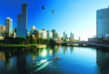 MeLBOURNe - Best city in the WORLD