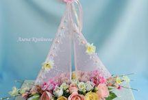 návod kvety-lode