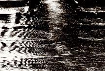 Black & White Rowing / l'aviron en noir et blanc, sport graphique s'il en est un vu en noir et blanc