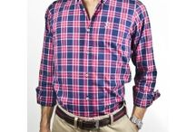 Camisas / http://harperandneyer.com/index.php?route=product/category&path=65_67
