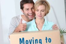 Removals / Moving  East Sussex