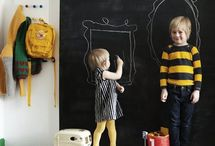 ideas for my child`s room / i want to redecorate my little girl`s room and i want to be inspired