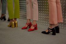 shoe fashion 2
