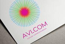 design / grafic design, branding, design, ad concepts