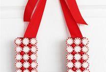 DIY: Wreaths / by Stefanie