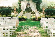 Bryanna Wedding