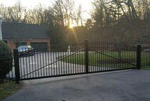 Gates, Gates and More Gates
