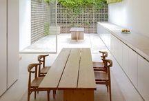 a_kitchens
