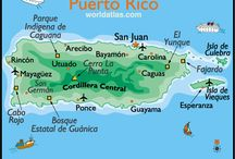 Puerto Rico always wanted to go