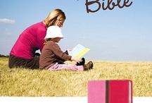 Books I've Reviewed