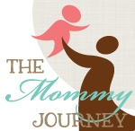 The mommy In me  / by Jessey Dennard