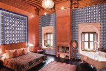 Spanish Tile Ideas