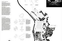 Archigrafix - urban scale