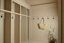 indy home ideas / by LILA GARDNER