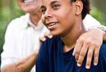 Conversation Topics for Parents & Students