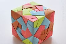 origami to do :)