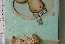 cookie cutter ideas