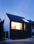 For the Home / by Federico Repetto