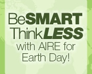 Earth Day Photo Campaign