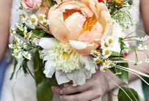 Flowers / by Graysen Harrell