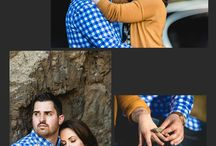 Engagement Photography / Engagement Photography