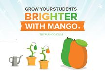 For Homeschoolers / Language and culture learning for homeschoolers nationwide.  / by Mango Languages