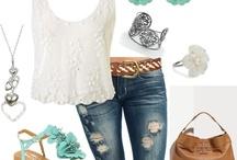 Outfits pantalones / by enya maycotte