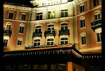 Hotel Bernina 1865 / Our Hotel, Rooms and Servces