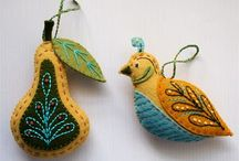 Beautiful Craft creations