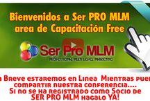 Imagenes de Ser Pro MLM / Aquí subo las imágenes que se usaran en la plataforma SER PRO MLM, ( www.serpromlm.com )
