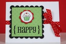 Birthday Cards and Ideas