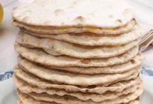 Plats / Recettes cuisine