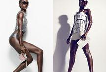 hi fashion photography poses