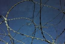 La nostra guerra non è mai finita / Dal libro di Giovanni Tiziani, 10 Immagini per una storia già scritta. http://storify.com/roccorossitto/immagini-per-una-storia-gia-scritta