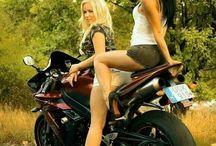 Motos Carros