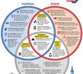 Social studies government