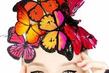 Beauty makeup / Proposte makeup beauty