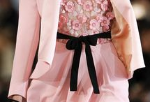 fashions....