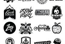 logos_ej