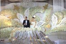restaurant pt nunta