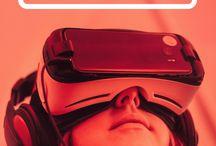 NEUE MEDIEN - Digitale Bildung / Neue Medien, digitale Bildung und der Umgang mit diesen Dingen im Alltag