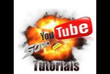 Youtube Uploads & Strategy / Everything Youtube! / by Longtail Brainstrust