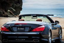 wish cars :)