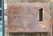 hotel numbers