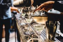 barman..