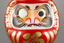 Handicraft(民芸)