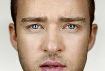 Up close and Personal.. / PHOTO'S BY Martin Schoeller / by Lisa Carrillo