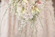 |DIY Wedding| / Decor and Flowers Inspiration